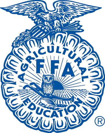 Ffa Emblem Clip Art