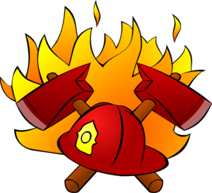 1000  images about Firefighter Clip Art on Pinterest | Clip art, Boys and Fire trucks