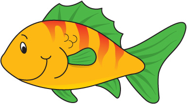 1000  images about Fishing Clipart on Pinterest | Gone fishing, Fish tales and Seaweed