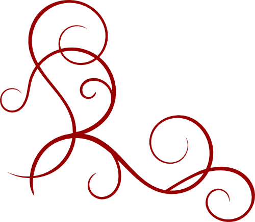 1000  Images About Flourishes And Swirls-1000  images about Flourishes and swirls on Pinterest | Clip art, Swirl design and Flower stencils-0