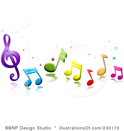 1000  images about Free Music Clip Art on Pinterest | Vector clipart, Clip art and Music notes