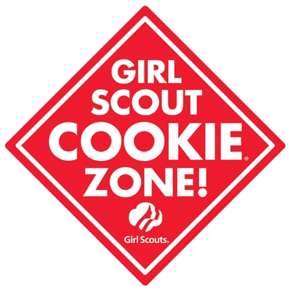 1000  images about Girl Scout cookies on Pinterest | Girl scout juniors, Girl scouts and Sales tips