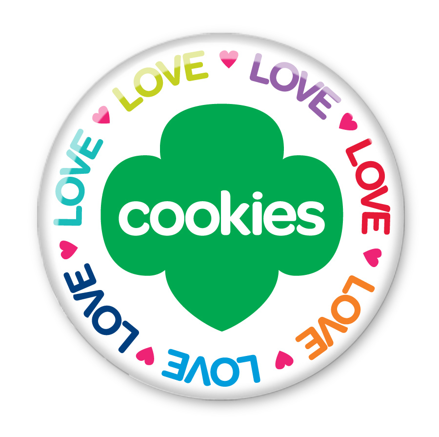 1000  Images About Girl Scouts Cookie Sa-1000  images about Girl Scouts cookie sales on Pinterest | Clip art, Marketing and Cookies-3