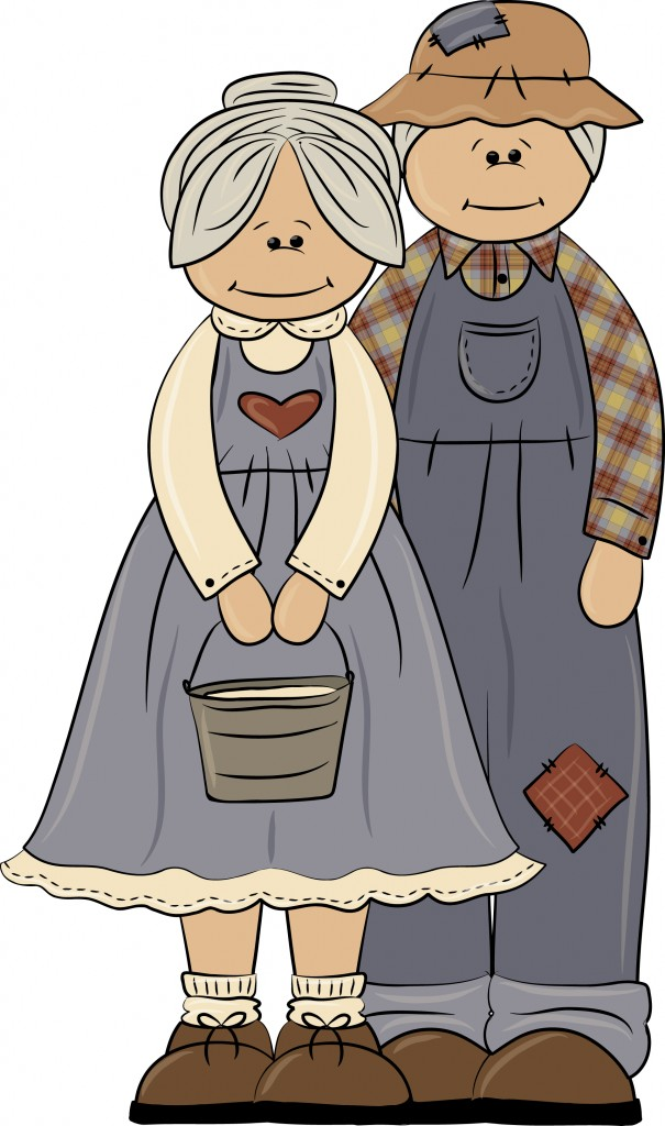 1000  images about Grandparents Day on Pinterest | Clip art, Clipart online and Clip art free