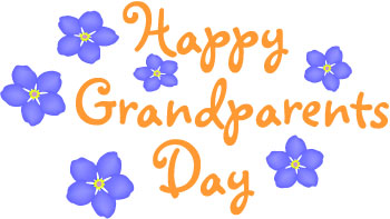 1000  images about Grandparents Day on Pinterest | Clipart online, Clip art and Happy grandparents day