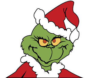 1000  images about Grinch Printables on Pinterest | Clip art, The grinch stole christmas and Dr. seuss