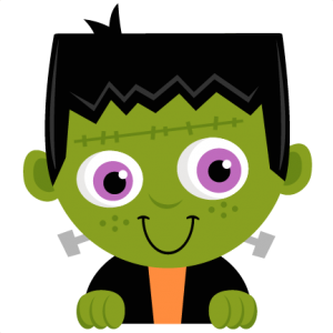 1000  images about Halloween on Pinterest | Clip art, Kid costumes and Cute clipart
