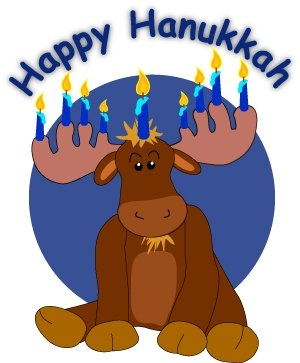 1000  images about Hanukkah on .