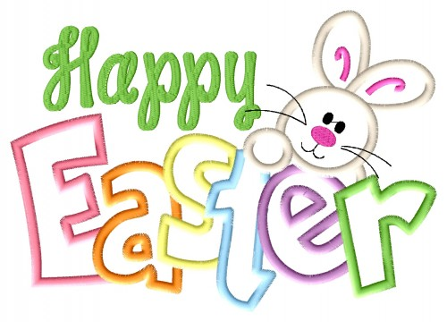 1000  images about HAPPY EASTER ...... on Pinterest | Clip art, Machine embroidery designs and Eggs