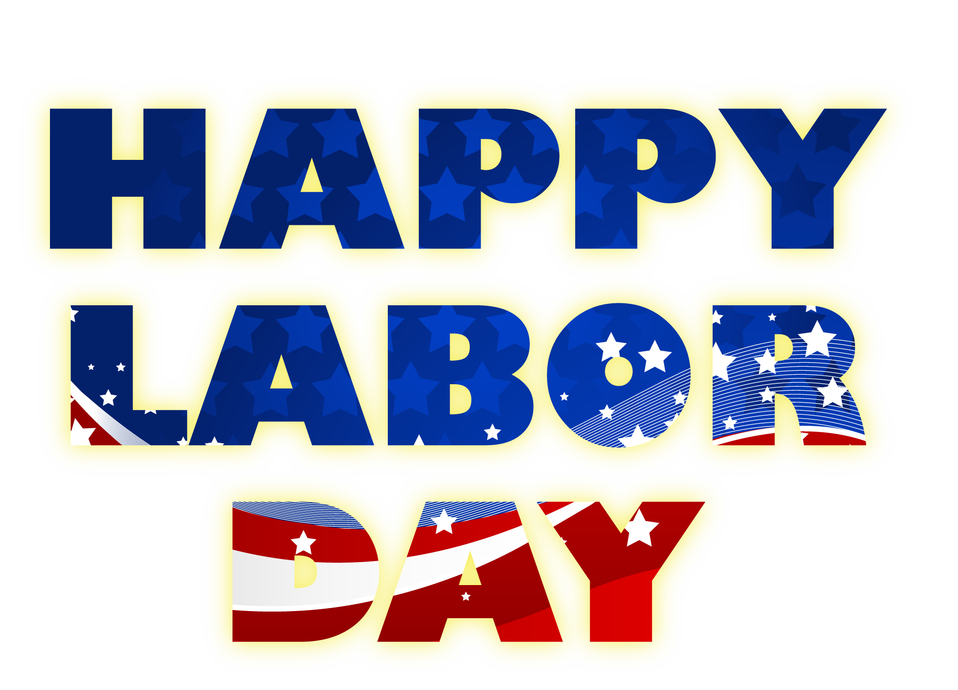 1000  images about ☀ Happy Labor Day ☀ on Pinterest | Labor, Clip art and September