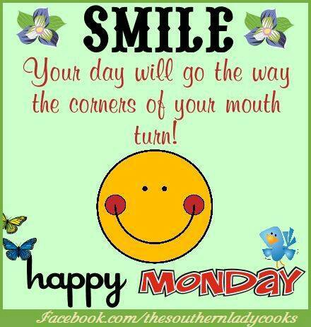 1000  Images About HAPPY MONDAY On Pinte-1000  images about HAPPY MONDAY on Pinterest | Funny monday quotes, Graphics and Code for-0