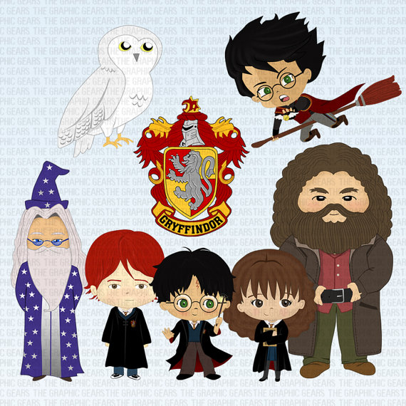 1000  Images About Harry Potter On Pinte-1000  images about Harry potter on Pinterest | Cutting files, Clip art and Hedwig owl-1