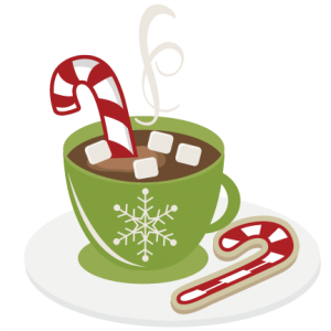 1000  images about HOT CHOCOLATE AND COFFEE CLIPART on Pinterest | Graphics, Album and Marshmallows