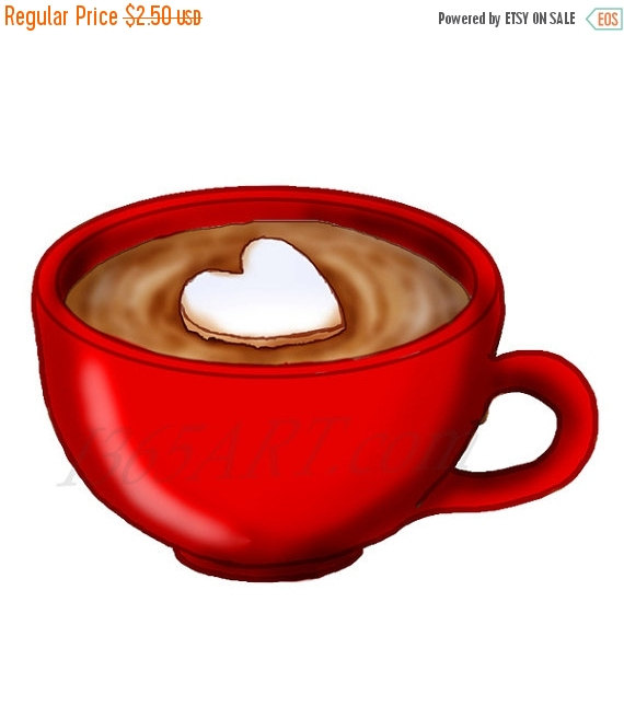 1000  images about HOT CHOCOLATE AND COF-1000  images about HOT CHOCOLATE AND COFFEE CLIPART on Pinterest | Graphics, Album and Marshmallows-16