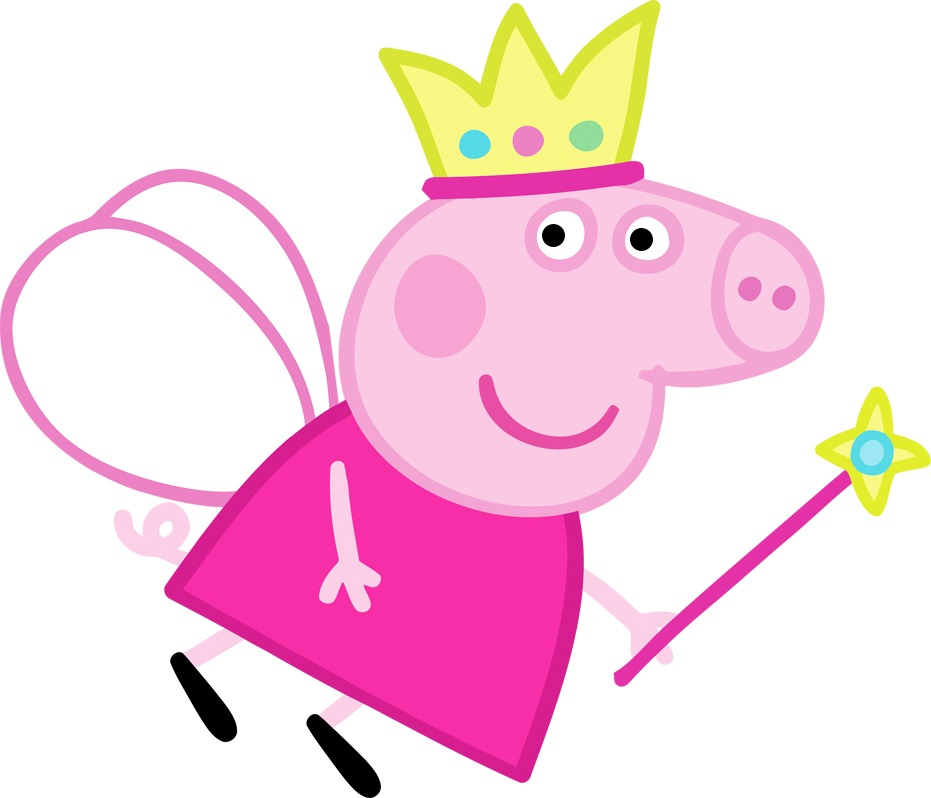 1000  images about Imagenes Peppa Pig on Pinterest | Clip art, Huntu0026#39;s and Fiestas