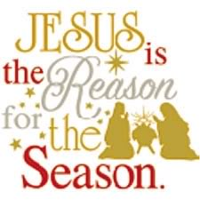 1000  images about Jesus is the Reason for the Season on Pinterest | Christmas trees, Christ and Peanuts christmas