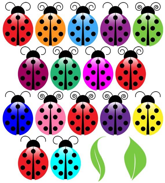 1000  images about Ladybug clipart on Pi-1000  images about Ladybug clipart on Pinterest | Clip art, Digi stamps and Ladybug tutu-10