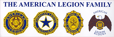 1000  Images About Legion Shirts On Pint-1000  images about legion shirts on Pinterest | Logos, Company logo and New bern-6