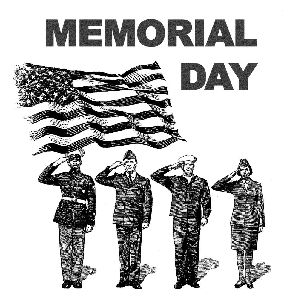 1000  Images About Memorial .-1000  images about Memorial .-1