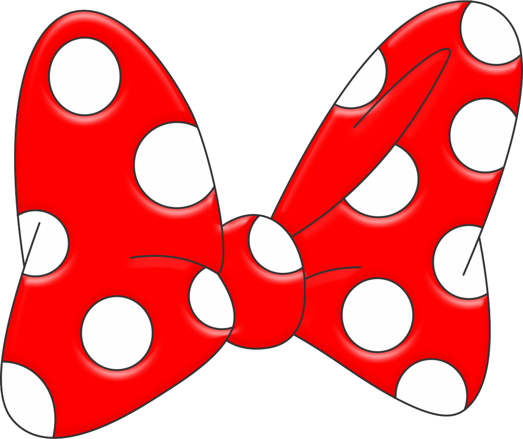 1000  images about minnie mouse bow...gm-1000  images about minnie mouse bow...gmk on Pinterest | Disney, Free clipart images and Art clipart-13