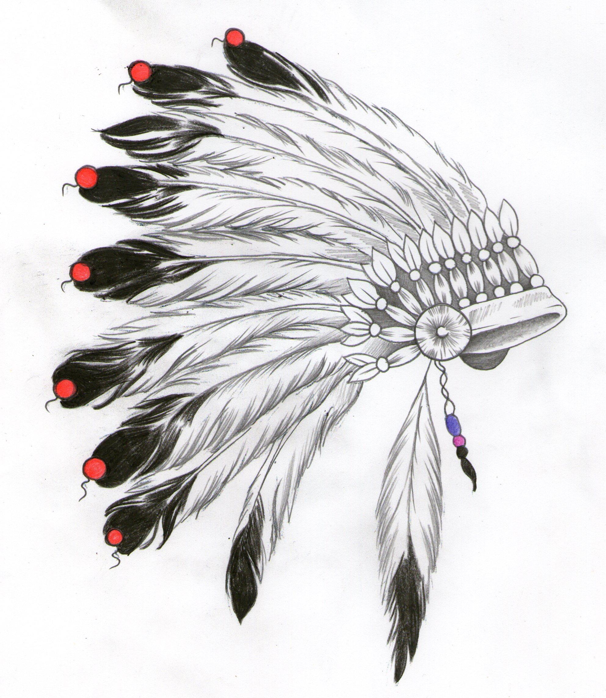 e5a24da12b7 1000 images about Native Ame - Indian Headdress Clipart