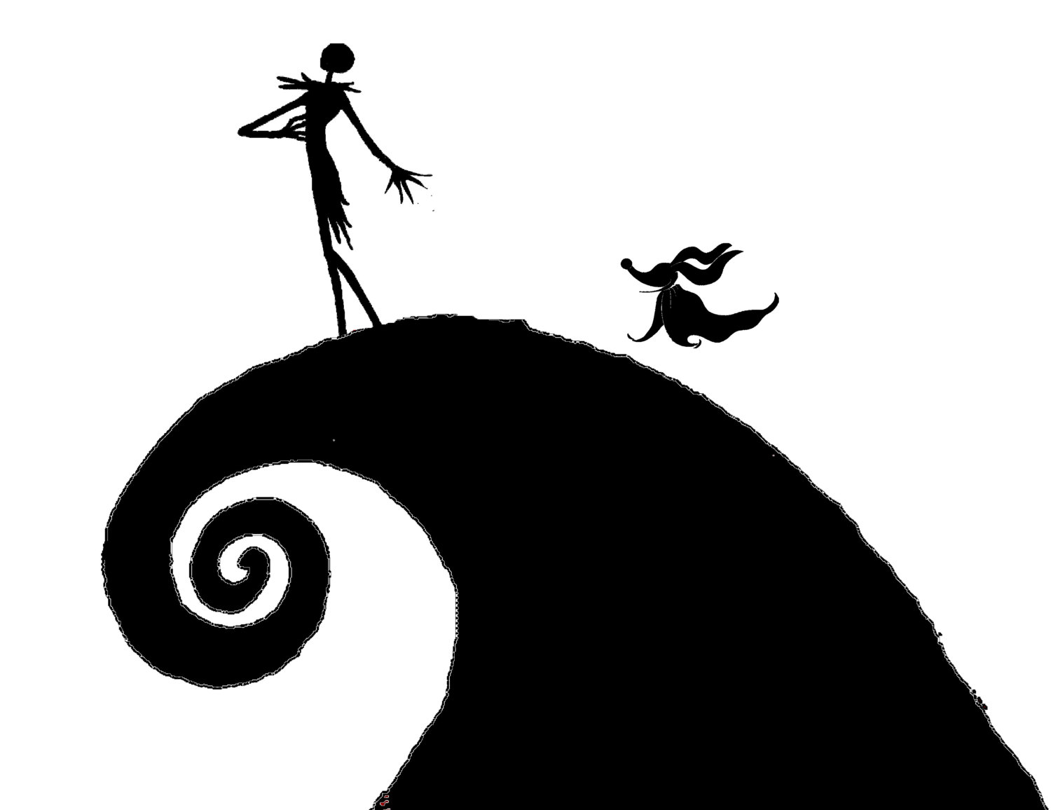 1000  images about Nightmare Before Chri-1000  images about Nightmare Before Christmas on Pinterest | Nightmare before christmas, Christmas and Fonts download-6