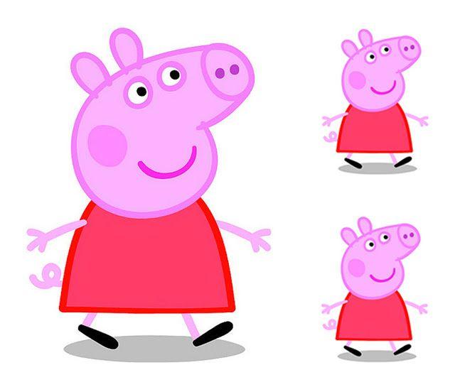 1000  images about Peppa pig .-1000  images about Peppa pig .-3