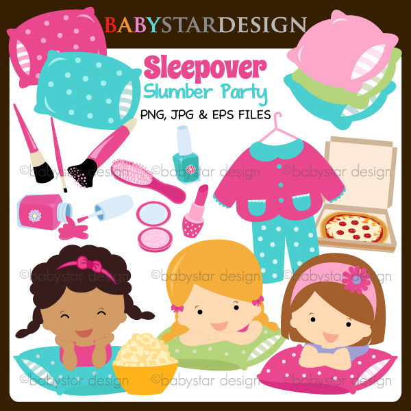 1000  images about pijamau0026amp;spa pa-1000  images about pijamau0026amp;spa party on Pinterest | Clip art, Sleepover and Spa birthday-14
