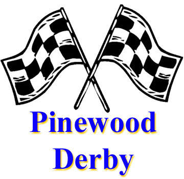 1000  images about pinewood derby on Pinterest | The christmas, Pinewood derby and Christmas is coming