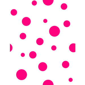 1000  Images About Polka Dot Art! On Pin-1000  images about Polka Dot Art! on Pinterest | Yayoi kusama, Pink polka dots and Clip art-0