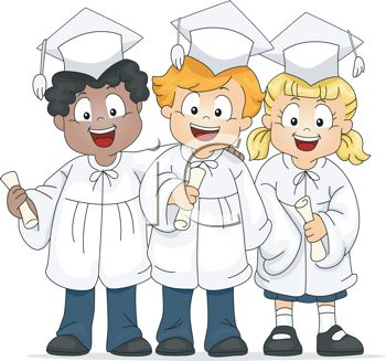 1000  images about Pre-K Graduation on Pinterest | Clip art, Dr. seuss and Graduation