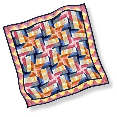 1000  Images About Quilt Clip Art On Pin-1000  images about Quilt clip art on Pinterest | Wombat, Clip art and Fabrics-1