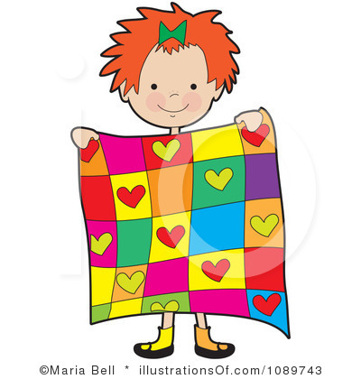 1000  images about Quilt clip art on Pinterest | Wombat, Clip art and Fabrics