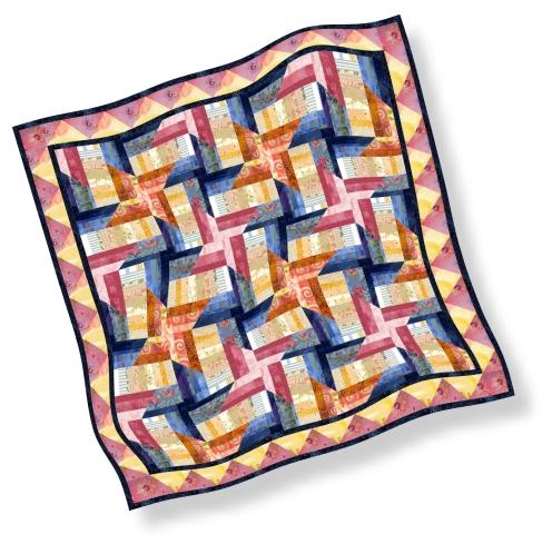 1000  images about Quilt clip - Quilt Clipart