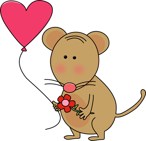 1000  images about Raton Clipart, Mouse Clipart on Pinterest | The cheese, Design and Clip art