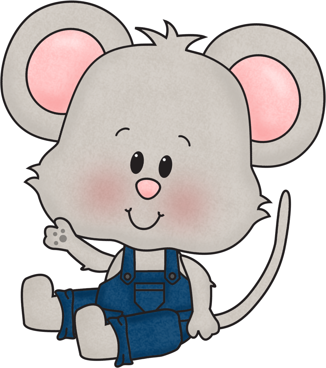 1000  Images About Raton Clipart, Mouse -1000  images about Raton Clipart, Mouse Clipart on Pinterest | The cheese, Design and Clip art-1