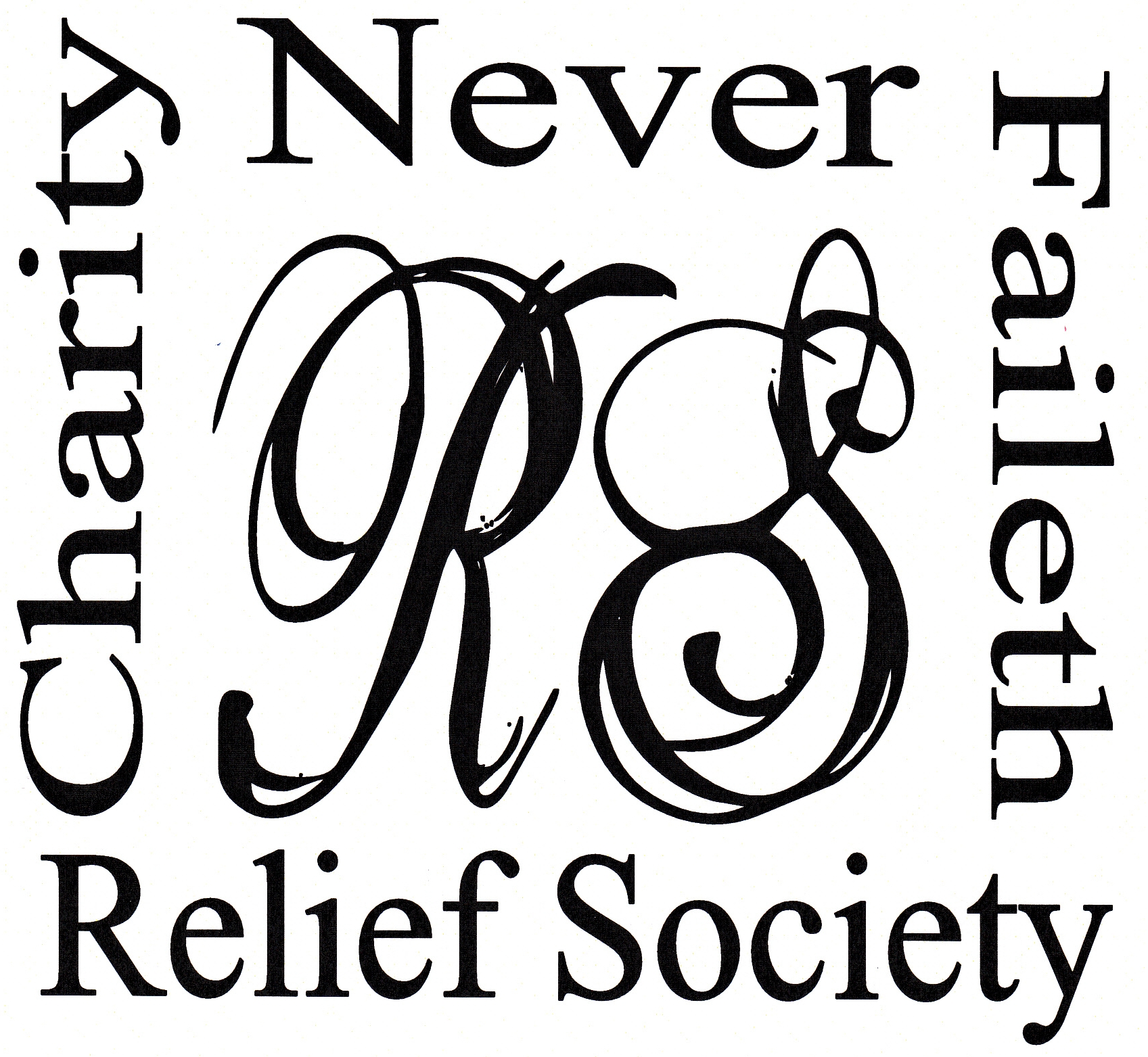 Relief Society Idea For Birth