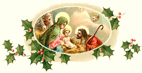 1000  Images About Religious Clipart On -1000  images about Religious Clipart on Pinterest | Clip art, Navidad and Religious paintings-0