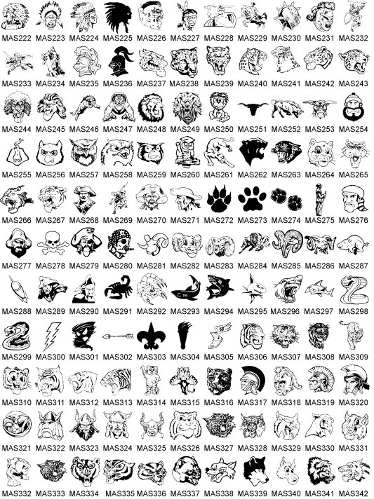 1000  images about School Mascot Clip Ar-1000  images about School Mascot Clip Art on Pinterest | Football, Positive behavior and Search-13
