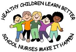 School Nurse Clipart