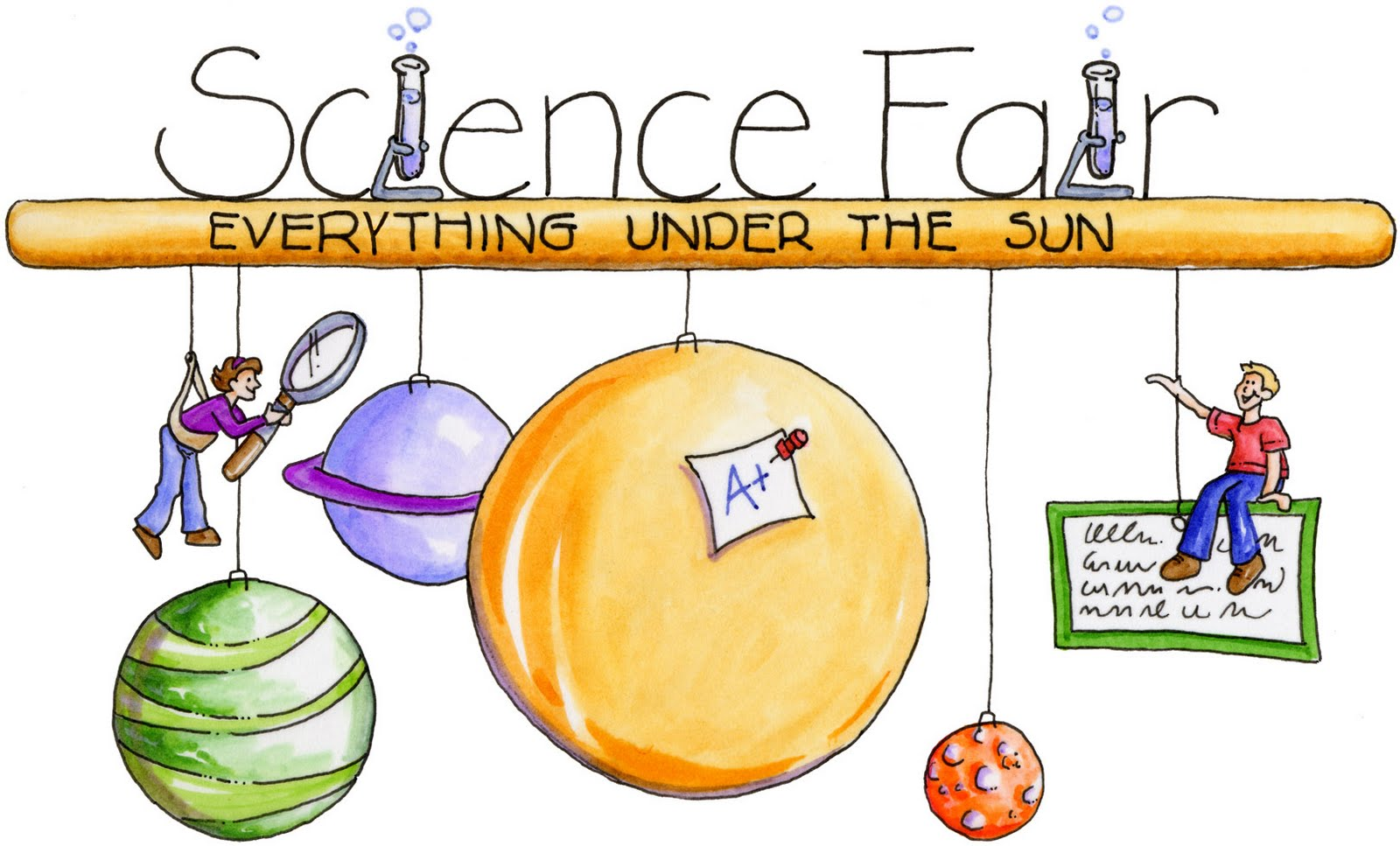 1000  images about Science Fair on Pinterest | Second grade science, Image search and Science boards