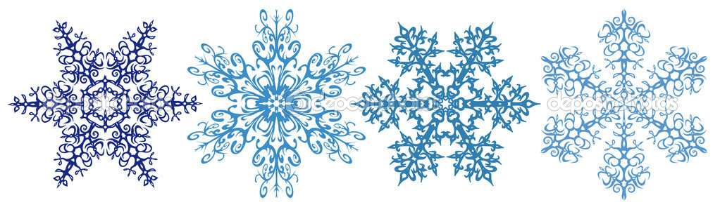 1000  Images About Snowflakes On Pintere-1000  images about snowflakes on Pinterest | Clip art, Machine embroidery designs and Snowflake tattoos-1