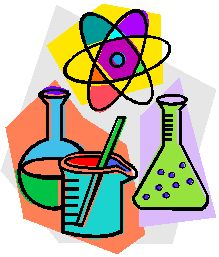 Clipart Science