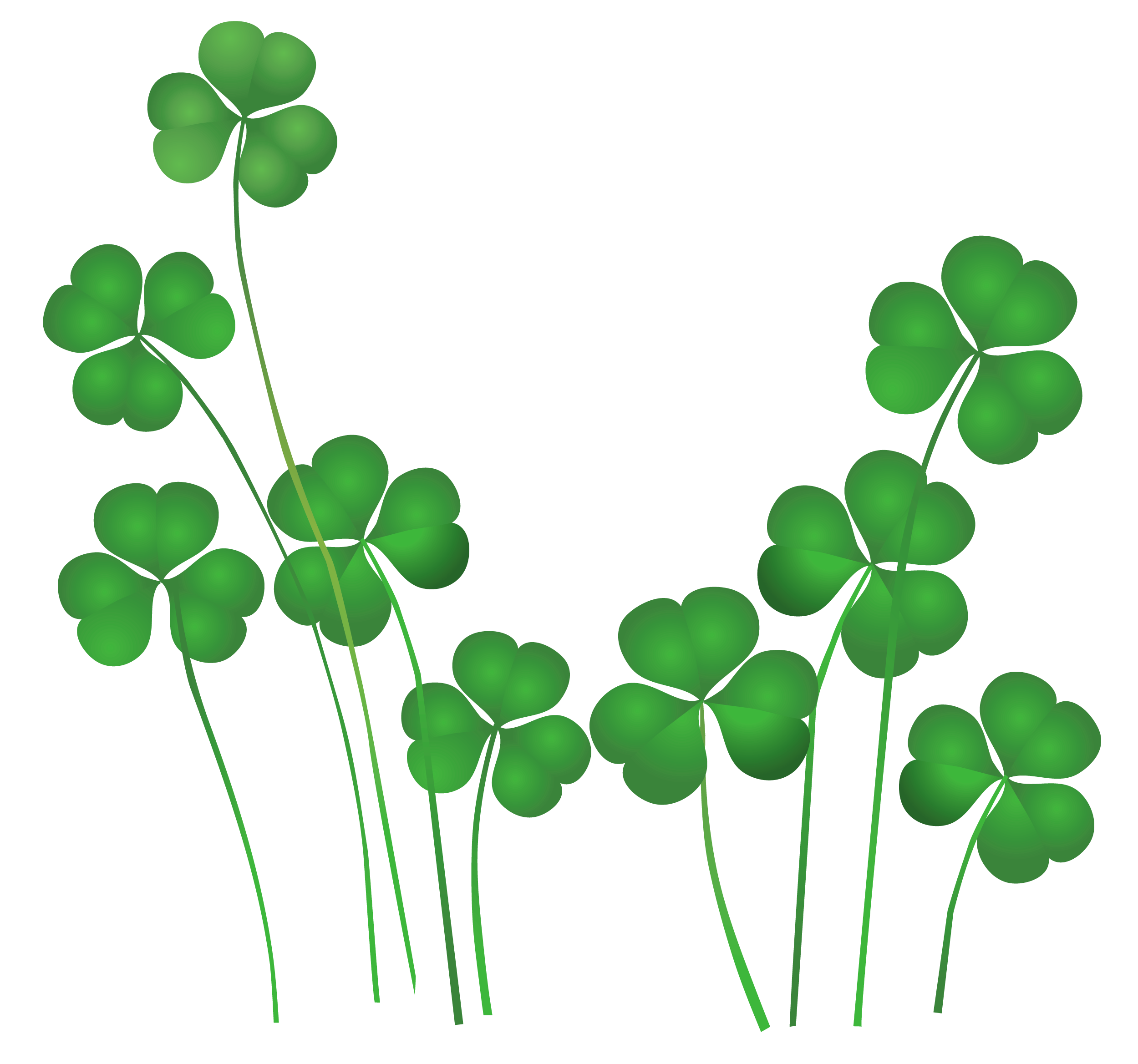 1000  images about St Patricku0026#39;s -1000  images about St Patricku0026#39;s day on Pinterest | Coins, Clip art and Irish-9