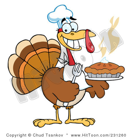 1000  Images About Thanksgiving On Pinte-1000  images about Thanksgiving on Pinterest | Cartoon, Thanksgiving holiday and Clipart gallery-2
