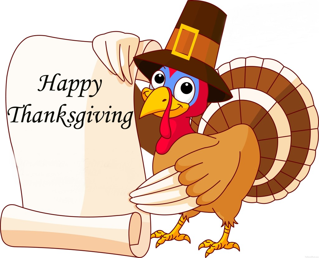 1000  Images About Thanksgiving On Pinte-1000  images about Thanksgiving on Pinterest   Thanksgiving messages, Thanksgiving stories and Thanksgiving-0
