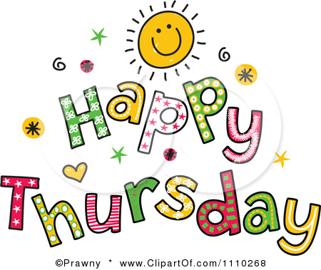 1000  images about THURSDAY QUOTES on Pi-1000  images about THURSDAY QUOTES on Pinterest   Coming soon, You smile and Thursday funny-8