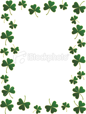 1000  images about trebol on Pinterest | Saint patricku0027s day, Patrick  ou0027brian and Free printables