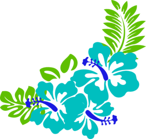 1000  images about tropical clip art on -1000  images about tropical clip art on Pinterest | Clip art, New fonts and Cute clipart-0