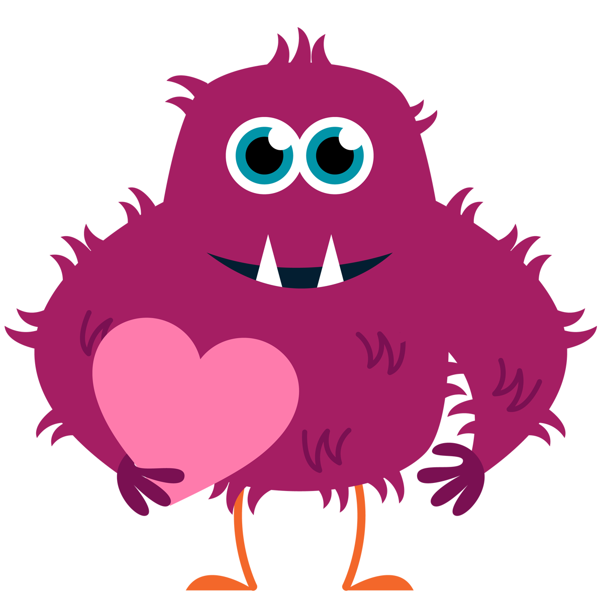 1000  images about valentines on Pintere-1000  images about valentines on Pinterest   Valentine cookies, Animated clipart and Clip art-9